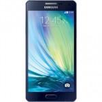 Spesifikasi Samsung Galaxy A7, Smartphone Kitkat Dengan Prosesor Octa-Core 64 bit