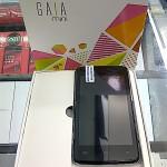 Advan Vandroid GAIA Mini S4H, Smartphone KitKat Murah Meriah
