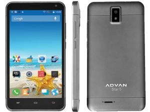 advan-star-s5m