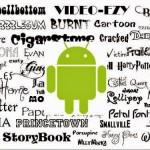 Cara Mengubah Jenis Font Di Android Tanpa di Root