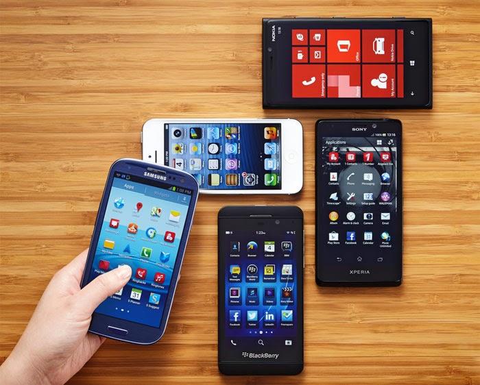 memilih-smartphone-android