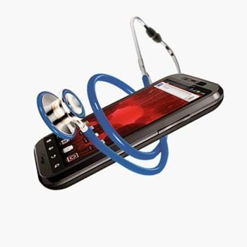 merawat-smartphone