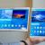 Spesifikasi Samsung Galaxy Tab A dan Galaxy Tab A Plus, Tablet Dengan Spesifikasi Tinggi