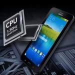 Spesifikasi dan Harga Samsung Galaxy Tab 3V, Tablet Samsung Sejutaan