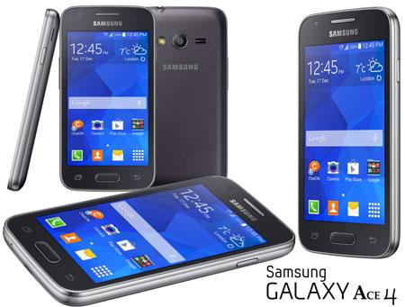 Galaxy-Ace-4-big