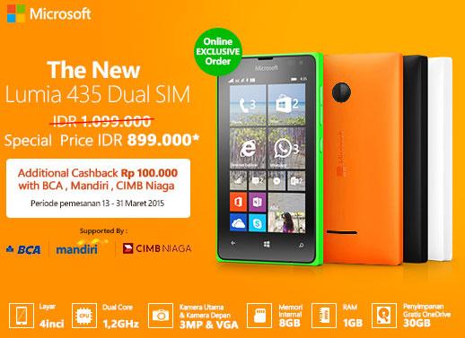 Lumia-435-Dual-SIM-Erafone