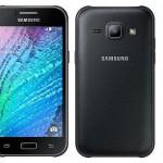 Spesifikasi Samasung Galaxy J1, Smartphone Samsung Sejutaan Dengan Kamera Utama 5 MP