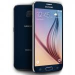 Samsung Galaxy S6, Smartphone Berlayar Super AMOLED Ditenagai Prosesor Octa-Core 64-bit