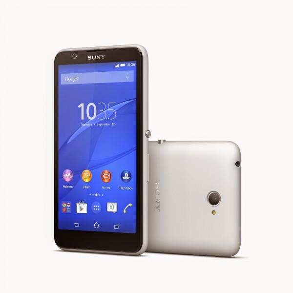 Sony-Xperia-E41-600x600