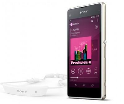 Sony Xperia-J1-Compact