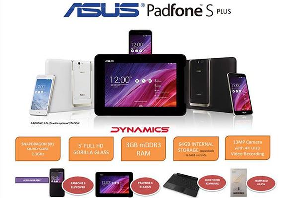 Asus-Padfone-S-Plus