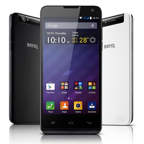 BenQ-B502-Big