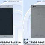 Spesifikasi Huawei P8 Lite, HP Android Lollipop Berlayar 5.0 inchi