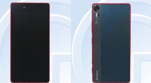 Lenovo-Z90-7-e1428218676782