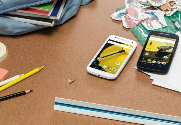 Motorola-Moto-E-2015-4G