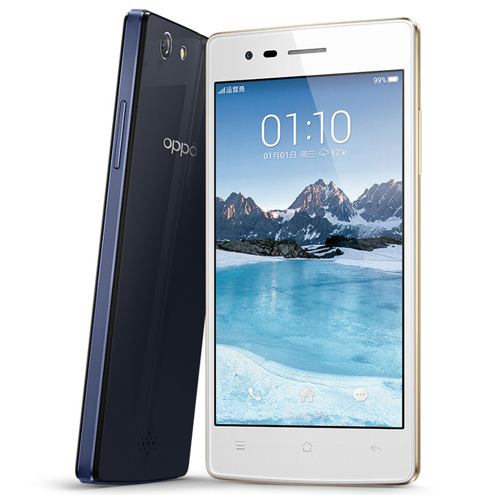 Oppo-A31-Big