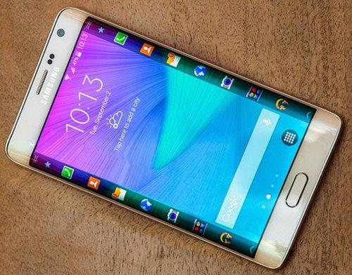 Samsung-Galaxy-S6-Edge-dan-Spesifikasi-Legkap-Android-Lollipop