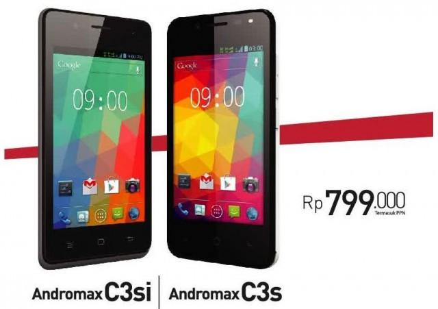 Smartfren-Andromax-C3s-dan-C3si-640x451