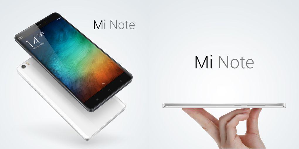 minote.0