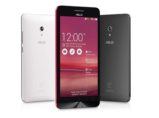 Daftar Smartphone Android Murah (Sejutaan) Terbaik 2015