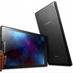 Lenovo Tab 2 A7-30, Tablet Android Sejutaan Berlayar 7.0 Inchi