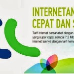 Daftar Paket Internet XL Terbaru 2015