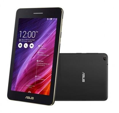 Asus FonePad 7 FE171CG, Tablet Android Sejutaan RAM 2 GB