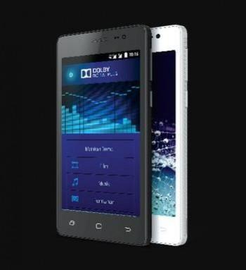 Harga Andromax Qi, Smartphone 4G Murah RAM 1 GB