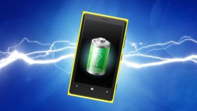 Cara Mempercepat Isi Ulang (Charging) Baterai Smartphone
