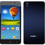 Harga Coolpad F103 Star, Smartphone Dengan Kamera Sony Exmor R 8 MP