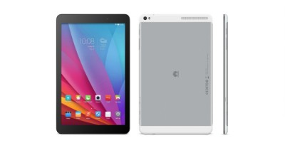 Harga Huawei MediaPad T1 10