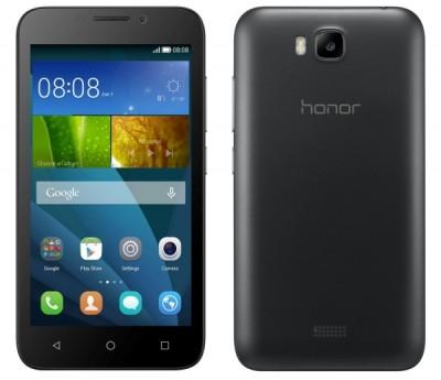 Spesifikasi Huawei Y5 Batik Plus