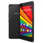 Harga Infinix Zero 2, Smartphone Android Lollipop Layar 5 Inchi