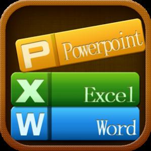 Cara Membuka File Office dan PDF di Android Dengan Aplikasi Office Gratis Terbaik