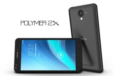 Spesifikasi Himax Polymer 2X