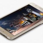 Spesifikasi Samsung Galaxy J7, HP Android Lollipop Kamera Depan LED Flash