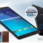 Spesifikasi Samsung Galaxy Tab E, Tablet Layar Besar Dengan OS Android Lollipop