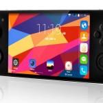Spesifikasi Snail Mobile W3D, Smartphone Gaming Layar Lebar 5.5 Inchi