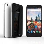 Spesifikasi Archos 50 Helium Plus, HP Android Lollipop Terbaru Layar 5 Inchi