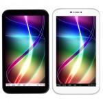 Spesifikasi dan Harga Aldo Tablet T55, Tablet Murah 500 Ribuan