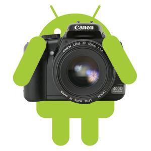Daftar Pilihan Aplikasi Kamera Android Gratis Terbaik 2015