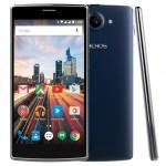 Harga Archos 50d Helium, Smartphone Android Lollipop Murah