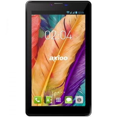 Spesifikasi Harga Axioo PicoPad T1 4G