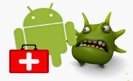 Inilah Ciri-ciri Aplikasi Android Yang Berbahaya