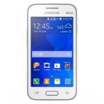 Spesifikasi dan Harga Samsung Galaxy V Plus, Smartphone Samsung Terbaru Murah