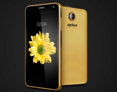 Spesifikasi dan Harga Terbaru Axioo PicoPhone M4P