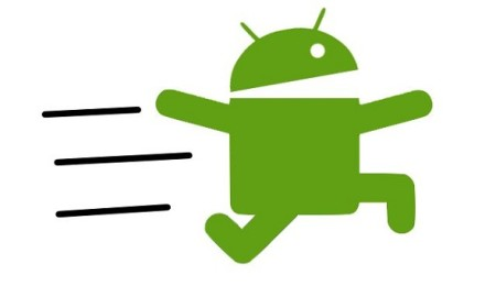 Cara Mempercepat dan Meningkatkan Kinerja Smartphone Android