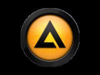 Daftar Aplikasi Pemutar Musik Android