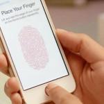 9 Smartphone Dengan Fitur Sidik Jari (Fingerprint) Terbaik