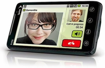 Daftar Aplikasi Video Call Smartphone Android Gratis Terbaik